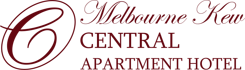 Melbourne Kew Central Apartment Hotel